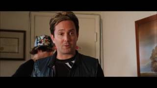 17 Again Comedy Scenes   Thomas Lennon  Zac Efron and Melora Hardin  1080p