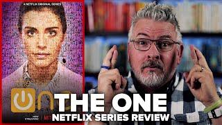 The One 2021 Netflix Original Series Review