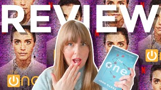 The One by John Marrs  Book Review WITH SPOILERS  Netflix Series