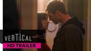 As I Am  Official Trailer HD  Vertical Entertainment
