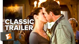 The Proposal 2009 Trailer 2 Movieclips Classic Trailers