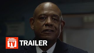 Godfather of Harlem Season 2 Trailer  Rotten Tomatoes TV