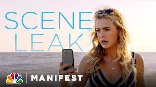 Manifest Season 3  The First Five Minutes