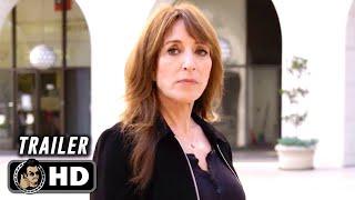 REBEL Official Trailer HD Katey Sagal Andy Garcia