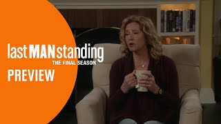 She Owes Me 234 Hugs and Four I Love Yous  Season 9 Ep 14  LAST MAN STANDING