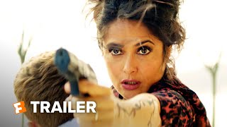 The Hitmans Wifes Bodyguard Trailer 1 2021  Movieclips Trailers