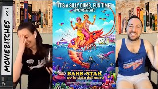 Barb and Star Go To Vista del Mar Ep 251
