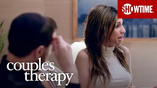 Couples Therapy Season 2 2021 Official Trailer  SHOWTIME Documentary Series