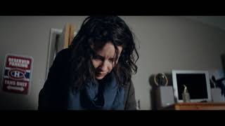 CRISIS  Official US Trailer  Opening February 26th
