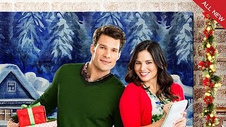 12 Gifts of Christmas  Stars Katrina Law Aaron OConnell and Donna Mills