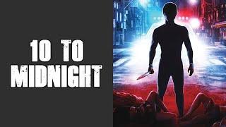 Episode 230 10 To Midnight 1983