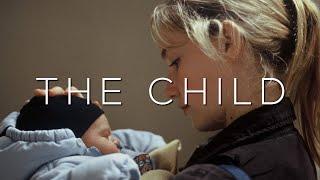 BELGIAN MASTERPIECES The Child  LEnfant 2005  Dardenne