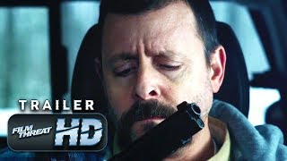 11  Official HD Trailer 2018  Judd Nelson  Film Threat Trailers