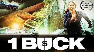 1 Buck  Full Drama Movie