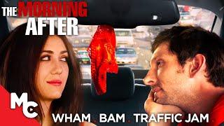 The Morning After Stuck  Full Movie Romantic Comedy  Madeline Zima  Joel David Moore