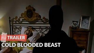 Cold Blooded Beast 1971 Trailer HD  Slaughter Hotel  Klaus Kinski