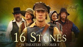 16 Stones  Trailer 2 2014