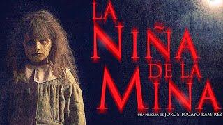 La Nia de la Mina Trailer espaol