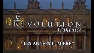 La Rvolution franaise 1989 Part 1 w English Subtitles