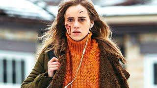 SEANCE Trailer 2021 Simon Barrett Horror