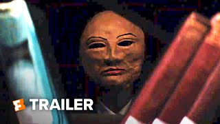 Seance Trailer 1 2021 Movieclips Indie