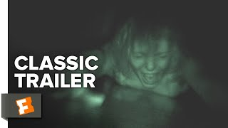 Rec 2007 Trailer 1 Movieclips Classic Trailers