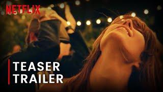 Kate Teaser Trailer 2021 Mary Elizabeth Winstead Woody Harrelson Netflix Film
