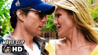 KNIGHT AND DAY Clip Roy Kidnaps June 2010