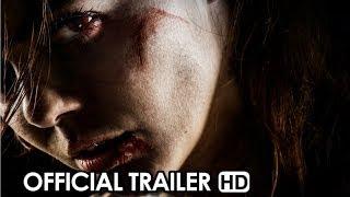 REC 4 Apocalypse Official Trailer 1 2014 HD