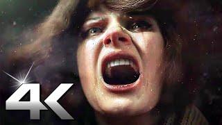 THE MEDIUM Trailer 4K 2021 Video Game