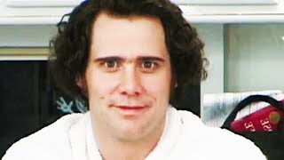 Jim Andy The Great Beyond Trailer 2017 Jim Carrey Movie Official