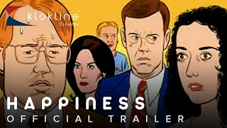1998 Happiness Official Trailer 1 Good Machine Killer Films