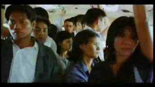 13 Game of Death 2006 HD