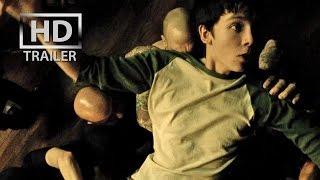 Ten Thousand Saints  official trailer US 2015 Sundance Hailee Steinfeld Asa Butterfield