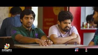 Pelli Choopulu Latest Comedy Trailer  Back To Back  Vijay Devara Konda  Ritu Varma  Suresh Babu