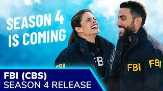 FBI Season 4 Renewed for 2021 as CBS Confirms Release of New Spinoff Series FBI International