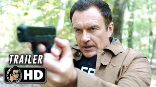 FBI INTERNATIONAL Official Teaser Trailer HD CBS Spinoff Series