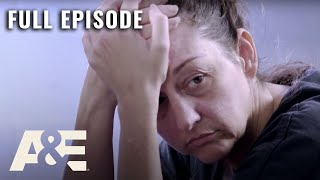 60 Days In Trust Issues   Full Episode S3 E3  AE