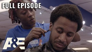 60 Days In Welcome to the ATL  Full Episode S3 E1  AE