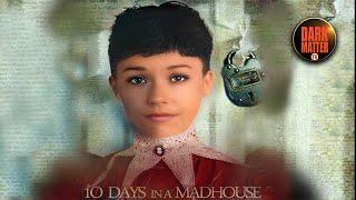 10 Days In A Madhouse  Horror  Dark Matter TV