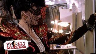 I Propose an Alliance  815 Movie Scenes  102 Dalmatians 2000 HD