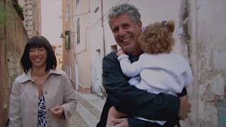 ROADRUNNER A FILM ABOUT ANTHONY BOURDAIN 2021 Hollywoodcom Movie Trailers