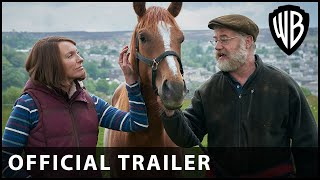 Dream Horse Official Trailer Warner Bros UK