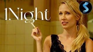 1 Night  Full Movie  Anna Camp  Justin Chatwin  Minhal Baig