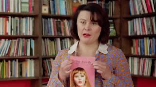 Meet the Writer Monica Dolan The Beasts