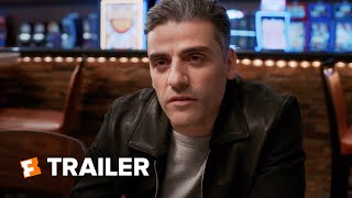 The Card Counter Trailer 1 2021 Movieclips Trailers