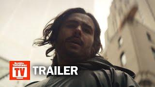Y The Last Man Season 1 Trailer Rotten Tomatoes TV