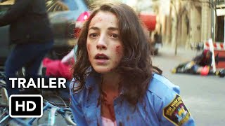 FX on Hulu 2021 Series Trailer HD American Horror Stories Reservation Dogs Y The Last Man