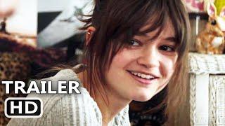SMALL ENGINE REPAIR Trailer 2021 Ciara Bravo Jon Bernthal Thriller Movie