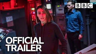 Vigil Trailer BBC